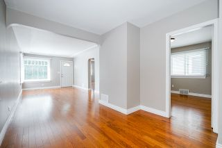 Photo 6: 425 OAK Street in New Westminster: Queens Park House for sale : MLS®# R2502980