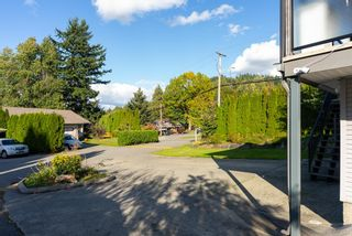 """Photo 6: 34790 MCMILLAN Court in Abbotsford: Abbotsford East House for sale in """"McMillan"""" : MLS®# R2621854"""