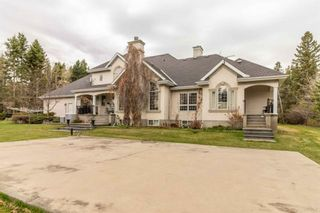 Photo 33: 393033 Range Road 5-0: Rural Clearwater County Detached for sale : MLS®# A1105398
