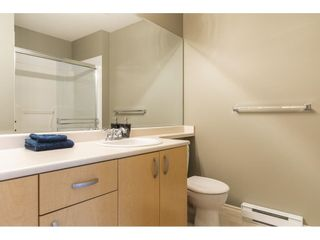 """Photo 21: 24 18839 69 Avenue in Surrey: Clayton Townhouse for sale in """"Starpoint 2"""" (Cloverdale)  : MLS®# R2576938"""