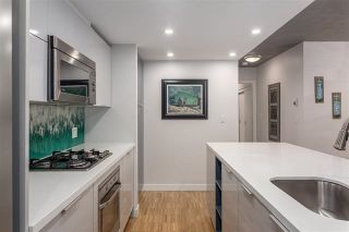"""Photo 2: 901 128 W CORDOVA Street in Vancouver: Downtown VW Condo for sale in """"WOODWARDS"""" (Vancouver West)  : MLS®# R2202808"""