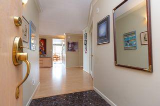 Photo 6: 303 - 630 Montreal St in Victoria: Vi James Bay CON for sale ()  : MLS®# 841615