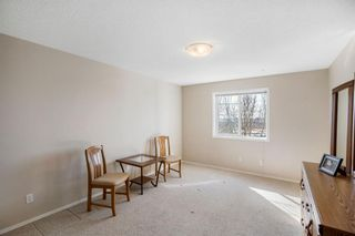 Photo 19: 2206 928 Arbour Lake Road NW in Calgary: Arbour Lake Apartment for sale : MLS®# A1091730