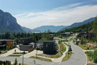 """Photo 7: 2199 CRUMPIT WOODS Drive in Squamish: Plateau Land for sale in """"Crumpit Woods"""" : MLS®# R2383880"""