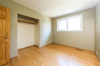 Photo 10: 990 CONIFER Street: Sherwood Park House for sale : MLS®# E4262511