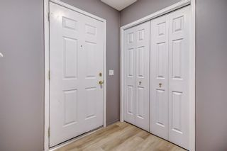 Photo 38: 3904 7171 Coach Hill Road SW in Calgary: Coach Hill Row/Townhouse for sale : MLS®# A1144923