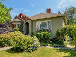 Photo 30: 3073 Earl Grey St in VICTORIA: SW Gorge House for sale (Saanich West)  : MLS®# 822403