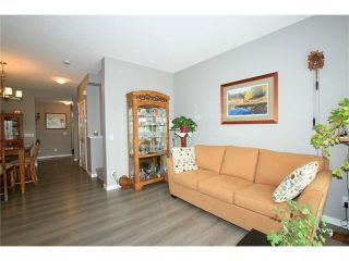 Photo 15: 510 RIVER HEIGHTS Crescent: Cochrane House for sale : MLS®# C4074491