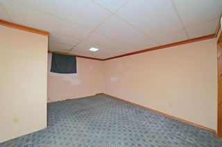 Photo 43: 328 Wallace Avenue: East St Paul Residential for sale (3P)  : MLS®# 202116353