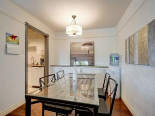 Photo 6: 108 1870 McKenzie Ave in : SE Lambrick Park Condo for sale (Saanich East)  : MLS®# 878187