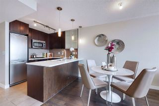 """Photo 14: 2207 7325 ARCOLA Street in Burnaby: Highgate Condo for sale in """"Espirit 2"""" (Burnaby South)  : MLS®# R2553663"""