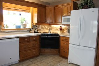 Photo 15: 519 Westwood Drive in Cobourg: House for sale : MLS®# 200373