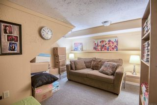 Photo 32: 720 Arbutus Ave in : Na Central Nanaimo House for sale (Nanaimo)  : MLS®# 871419