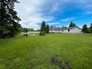 Photo 33: 260 50302 RGE RD 244 A: Rural Leduc County House for sale : MLS®# E4248556