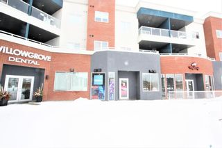 Photo 3: 109 412 Willowgrove Square in Saskatoon: Willowgrove Commercial for sale : MLS®# SK842949