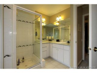 Photo 13: 880 Christina Place in Kelowna: Residential Detached for sale : MLS®# 10056050