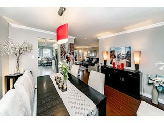 """Photo 7: 114 2250 SE MARINE Drive in Vancouver: South Marine Condo for sale in """"Waterside"""" (Vancouver East)  : MLS®# R2438732"""