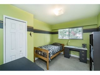 "Photo 11: 672 FIRDALE Street in Coquitlam: Central Coquitlam House for sale in ""MUNDY PARK, CENTRAL COQUITLAM"" : MLS®# R2165127"