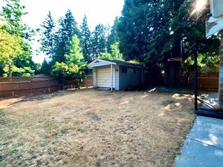 Photo 17: 13144 62A Avenue in Surrey: Panorama Ridge House for sale : MLS®# R2606925
