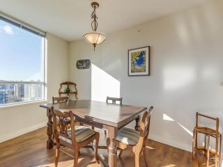 "Photo 6: 1103 1570 W 7TH Avenue in Vancouver: Fairview VW Condo for sale in ""TERRACES ON 7TH"" (Vancouver West)  : MLS®# R2249302"