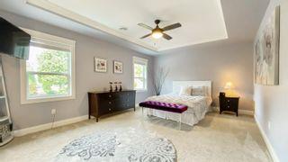 "Photo 12: 4 46128 RIVERSIDE Drive in Chilliwack: Chilliwack N Yale-Well House for sale in ""Bonny Park Lane"" : MLS®# R2618321"
