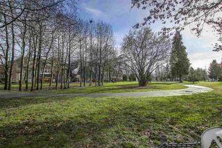 """Photo 2: 201 12155 75A Avenue in Surrey: West Newton Condo for sale in """"Strawberry Hill Estates"""" : MLS®# R2240552"""