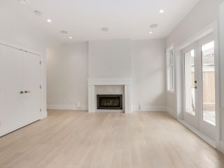Photo 6: 548 E 10TH Avenue in Vancouver: Mount Pleasant VE 1/2 Duplex for sale (Vancouver East)  : MLS®# R2085035