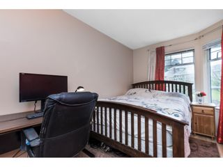 """Photo 18: 209 67 MINER Street in New Westminster: Fraserview NW Condo for sale in """"Fraserview Park"""" : MLS®# R2541377"""