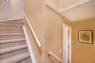 Photo 24: 31 Everridge Villas in Calgary: Evergreen Semi Detached for sale : MLS®# A1131489