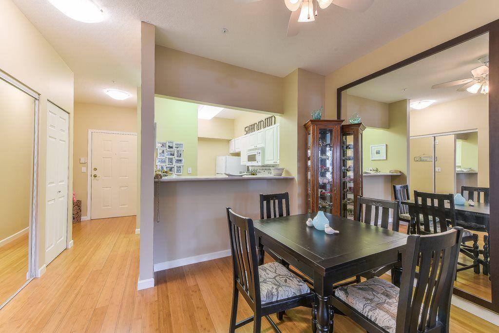 Photo 7: Photos: 107 1369 56 STREET in Delta: Cliff Drive Condo for sale (Tsawwassen)  : MLS®# R2376498
