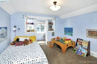 Photo 11: 1228 Chapman St in VICTORIA: Vi Fairfield West House for sale (Victoria)  : MLS®# 730427