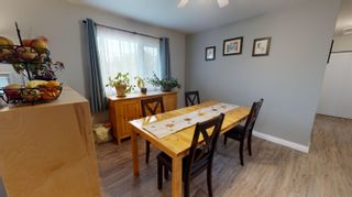 Photo 6: 65 PRINCESS Crescent in Fort St. John: Fort St. John - City NE House for sale (Fort St. John (Zone 60))  : MLS®# R2621814