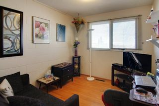 Photo 15: 5918 37 Street SW in Calgary: Lakeview Semi Detached for sale : MLS®# A1073760