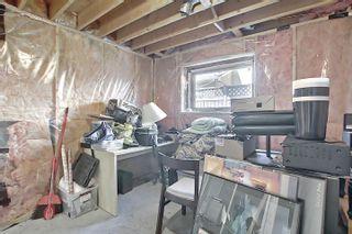 Photo 30: 8602 107 Avenue: Morinville House for sale : MLS®# E4258625