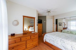 """Photo 16: 101 74 MINER Street in New Westminster: Fraserview NW Condo for sale in """"Fraserview"""" : MLS®# R2586466"""