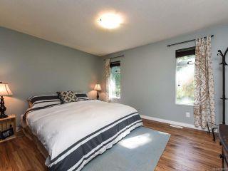 Photo 25: 1841 Gofor Rd in COURTENAY: CV Comox Peninsula House for sale (Comox Valley)  : MLS®# 798616