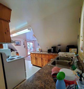 "Photo 8: 55080 JARDINE Loop: Cluculz Lake House for sale in ""CLUCULZ LAKE"" (PG Rural West (Zone 77))  : MLS®# R2537872"