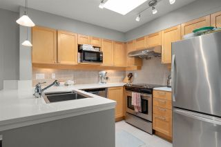 Photo 5: 401 3580 W 41ST Avenue in Vancouver: Southlands Condo for sale (Vancouver West)  : MLS®# R2484432