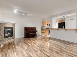 Photo 18: 183 ELGIN Way SE in Calgary: McKenzie Towne Detached for sale : MLS®# A1046358