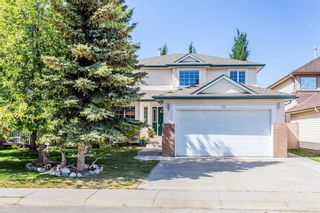 Photo 48: 44 SUNLAKE Circle SE in Calgary: Sundance Detached for sale : MLS®# C4219833
