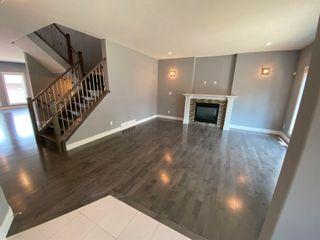 Photo 2: 7322 111 Street in Edmonton: Zone 15 House for sale : MLS®# E4257409