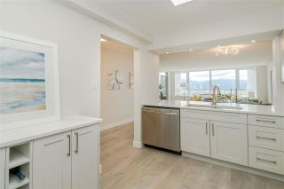 """Photo 8: 1005 6055 NELSON Avenue in Burnaby: Forest Glen BS Condo for sale in """"LA MIRAGE II"""" (Burnaby South)  : MLS®# R2574876"""
