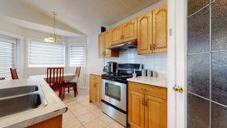Photo 28: 2924 151A Avenue in Edmonton: Zone 35 House for sale : MLS®# E4250231