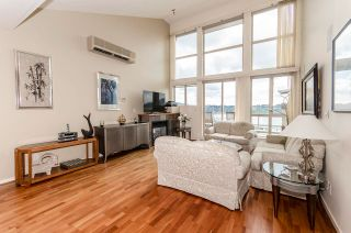 """Photo 10: 505 530 RAVEN WOODS Drive in North Vancouver: Roche Point Condo for sale in """"Seasons South"""" : MLS®# R2611475"""