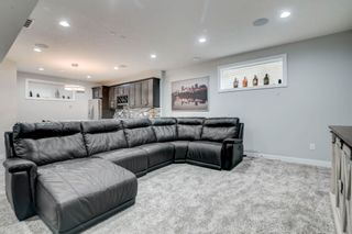 Photo 36: 9545 74 Avenue in Edmonton: Zone 17 House for sale : MLS®# E4246998