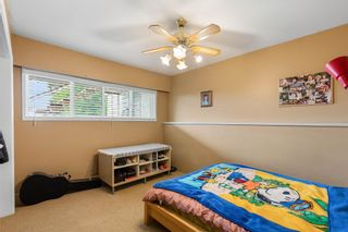 Photo 28: 1138 CHARLAND Avenue in Coquitlam: Central Coquitlam House for sale : MLS®# R2604391