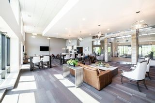 Photo 33: 621 200 Bellerose Drive: St. Albert Condo for sale : MLS®# E4263190