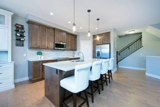Photo 10: 191 Aspen Acres Manor SW in Calgary: Aspen Woods Detached for sale : MLS®# A1048705