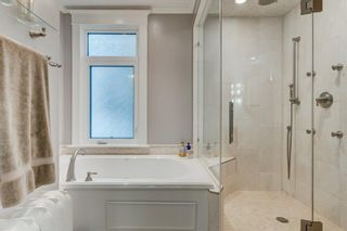 Photo 18: 1921 10A Street SW in Calgary: Upper Mount Royal Detached for sale : MLS®# A1149452