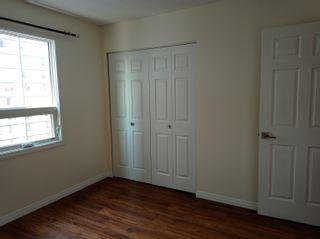 Photo 29: 901 10140 120 Street in Edmonton: Zone 12 Condo for sale : MLS®# E4263095